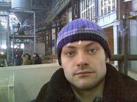 Работы на заводе Молдовии