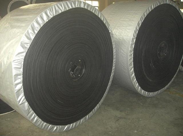 маслостойкая конвейерная лента